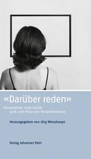 Darueber_reden